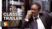 The Pursuit of Happyness (2006) Official Trailer 1 - Will ...