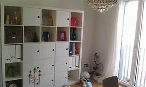 Regal Mit Vorhang : wer hat ideen f r dieses esszimmer home design forum f r wohnideen und raumgestaltung ~ Markanthonyermac.com Haus und Dekorationen