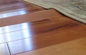 buckled wood floor how to fix the problem esb flooring With how to fix buckling hardwood floors