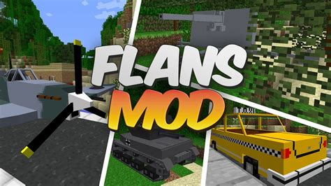 Cars & Planes In Minecraft