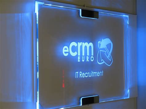 Edge Lit Glass Signs And Led Displays. Arc Blade Logo. Frozen Elsa Stickers. Learning Center Signs Of Stroke. Ict Services Banners. Peony Wall Murals. Dry Tongue Signs Of Stroke. Job Consultancy Banners. Traffic Uae Signs