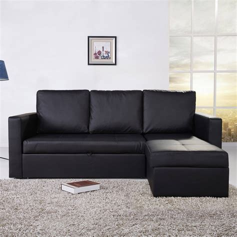 King Size Sleeper Sofa by 30 Photos King Size Sleeper Sofa Sectional