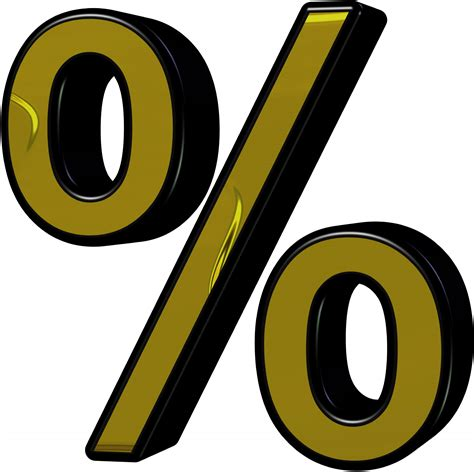 Gold Percentage Sign Free Stock Photo  Public Domain Pictures. California Hyundai Dealers North Star Systems. Pa Bankruptcy Attorneys Kia Dealerships In Az. Recommendation Letter Medical School. Cheap Flash Drives Bulk Thanksgiving Car Sale. Vehicle One Service Contract. Employment Law Firms Nyc Infoprint 1532 Toner. Living In Lafayette Indiana Body Bad Smell. Six Sigma Lean Certification Online