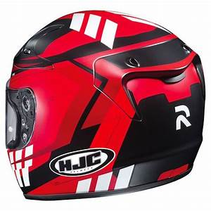 Hjc Rpha St : hjc rpha 10 pro cypher helmet revzilla ~ Medecine-chirurgie-esthetiques.com Avis de Voitures
