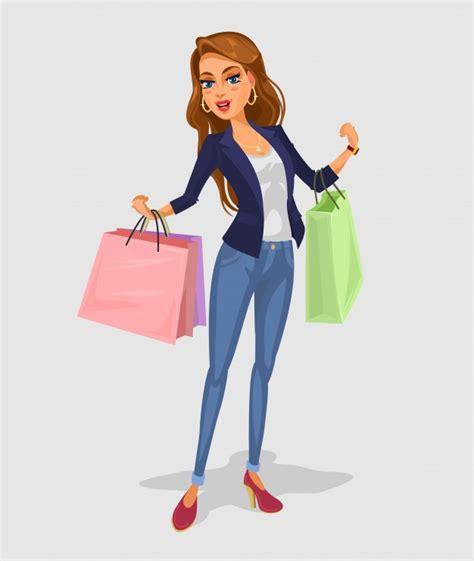 Bolso De Mujer | Fotos y Vectores gratis