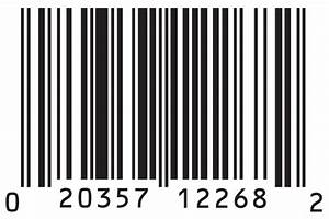Who Made That Universal Product Code? - The New York Times