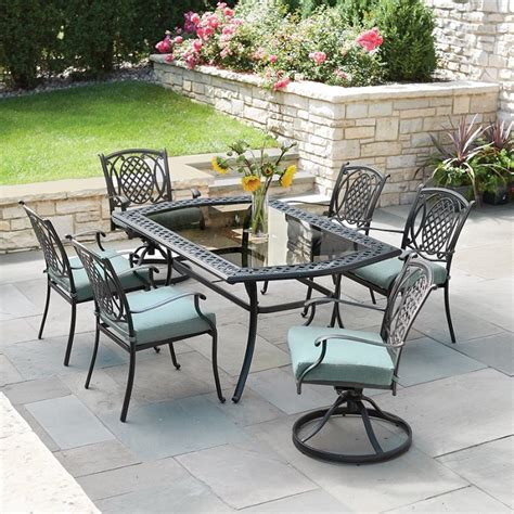 Belcourt Collection  Outdoors  The Home Depot