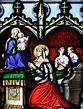 File:St Matilda's vision 001.jpg - The Work of God's Children