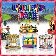 1000+ images about Kids Party Venues on Pinterest ...