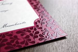 wedding invitation cards cochin chatterzoom With laser cut wedding invitations bangalore