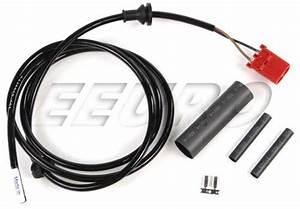 9442888 - Genuine Volvo - Wiring Harness  Wheel Speed Sensor