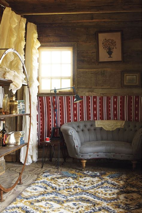 17 Best Images About Anthropologie & Free People On