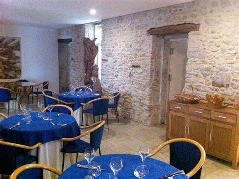 cours de cuisine dax l 39 hitryon a dax restauration tourisme landes 40