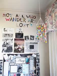 Diy Bedroom Ideas Paint The Tears Diy Room Decor