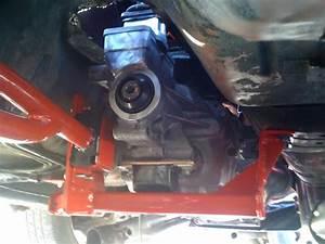 Built Lsx Stroker Into A 95 Z28 - Ls1tech