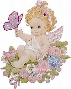 Angel Gifs
