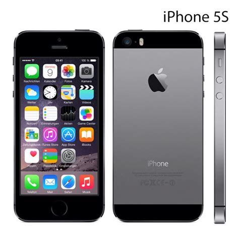 iphone 4 cheap our cheapest iphone iphone 4 4s 5 5s and 6 buy
