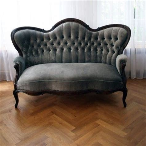 chaise style louis philippe 17 best images about louis philippe on