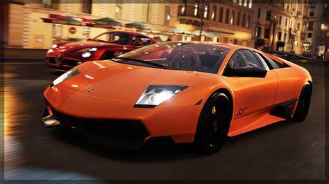 New Super Cars, Luxury Update & Weapons In Gta 5! (gta 5