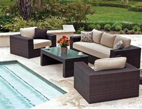 outdoor patio furniture outdoor resin wicker patio furniture patio furniture clearance sale program lowes patio