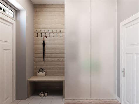 interior design based  budget  designs   budgets