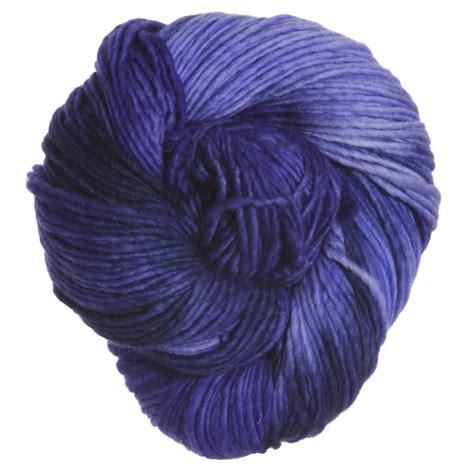 worsted yarn malabrigo worsted merino yarn reviews at jimmy beans wool