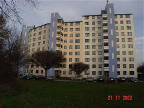 Wohnung Mieten Duisburg Marxloh Privat by Wohnungen In Duisburg K Lintfort Straelen Wohnungssuche