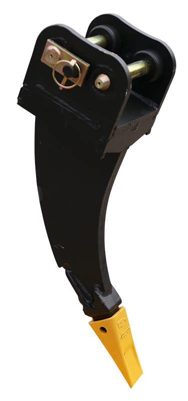 specialist attachments rhinox buckets