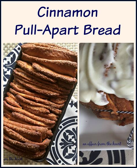 stacked pixie haircuts cinnamon pull apart bread an affair from the 3077