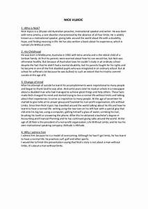 Examples Of A Proposal Essay A Person I Admire My Father Essay Abstract For Research Paper Sample Argumentative Essay On Health Care Reform also Essays About Health Care I Admire My Father Essay Cheap College Essay Ghostwriters Sites For  Examples Of A Thesis Statement For An Essay