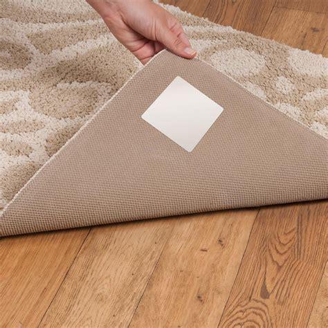 Rubber Backed Carpet On Wood Floors   Carpet Vidalondon