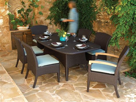 Foshan sino creation furniture co., ltd. Aliexpress.com : Buy New Design all weather pe rattan modern cheap cafe style furniture coffee ...