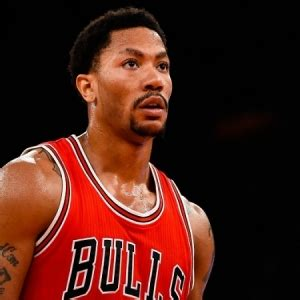 Milwaukee Bucks vs Chicago Bulls Game 1 Free NBA Picks & Odds