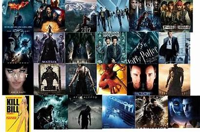 Examples Action Movies Films Theme Film Comedy