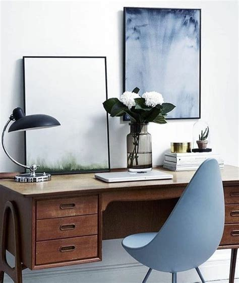 騁ag鑽e de bureau comment choisir votre le de bureau design alin 233 a leroy