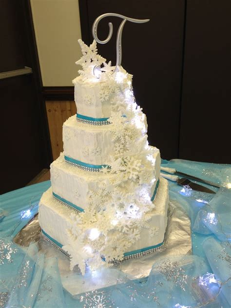 wedding cakes cakes  lynette luray va cakes  lynette