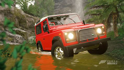 new land rover defender coming by 2015 100 new land rover defender coming by 2015 land