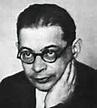 Otto Rank Biography