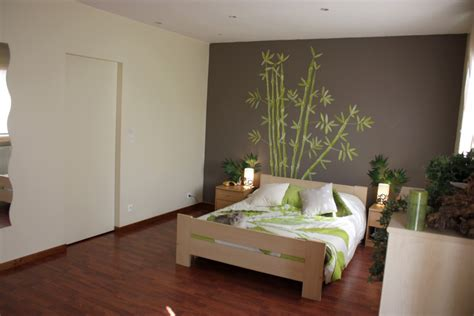 d 233 co chambre zen adulte
