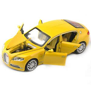 Webmasters, click here for code to display the feed on your site! 1/32 BUGATTI Car Model Racing Race Games Diecast Yellow Vehicle Toy Collection | eBay
