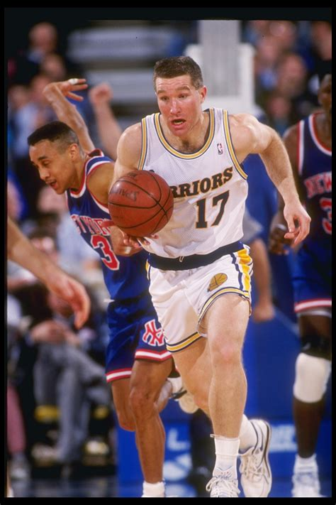 chris mullin    greatest players  golden state