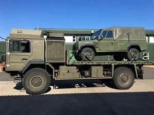 4x4 Land Rover : landrove defender wolf over man kat 1 4x4 defender pinterest 4x4 land rovers and land ~ Medecine-chirurgie-esthetiques.com Avis de Voitures