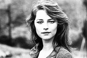 Spectator | Who I Am by Charlotte Rampling | Sarah Ditum