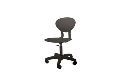 chaise informatique dpc informatique bureaux sièges de travail
