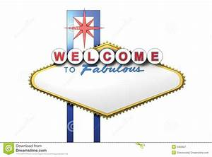 welcome las vegas sign clip art 63 With welcome to las vegas sign template