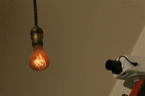 the centennial light light bulb conspiracy learnodo