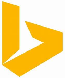 Bing – Logos Download