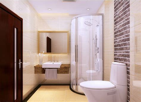 Feng Shui Bathroomtoilet Tips, Layout, Location, Color