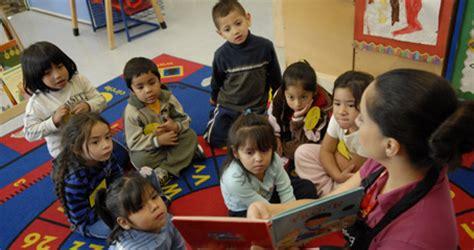 cda for preschool teachers usc start preschool 741 west 27th los 254