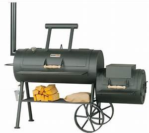 Smoker Holz Kaufen : smoker grill kaufen bbq grill smoker ~ Articles-book.com Haus und Dekorationen